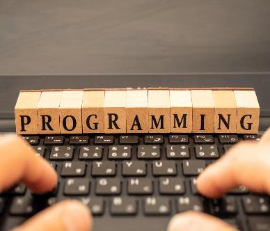 プログラミングスクール体験記