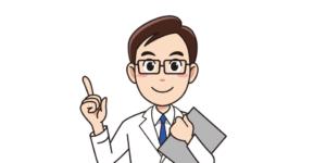 YGメディカルクリニック 医師