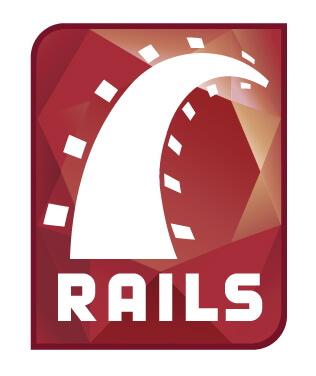 Ruby on Railsとは