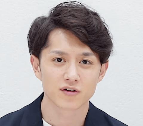 マコなり社長髪型最新